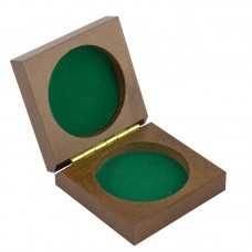 Wooden Box for Compass (7154 & 7153)