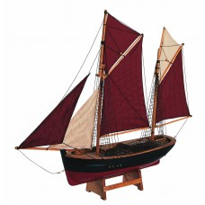 Brixham Trawler, 52cm