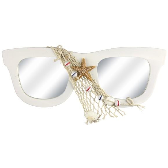 Sunglasses Mirror, 34cm