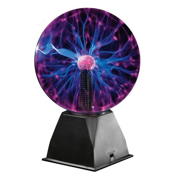 Plasma Ball, 20cm diameter