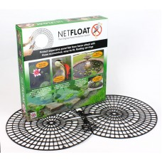 NetFloat Pond Protector Rings (20pk, boxed)