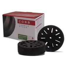 Cobblestones, Pack of 6
