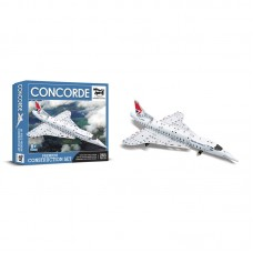 Concorde Construction Set
